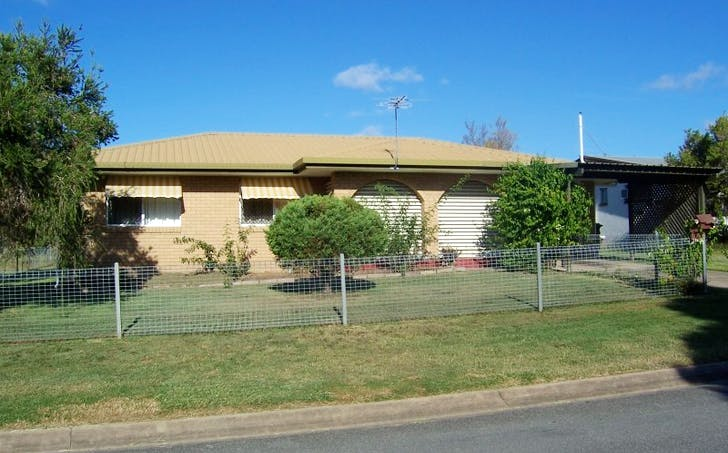 18 Arthur Street, Mount Pleasant, QLD, 4740 - Image 1