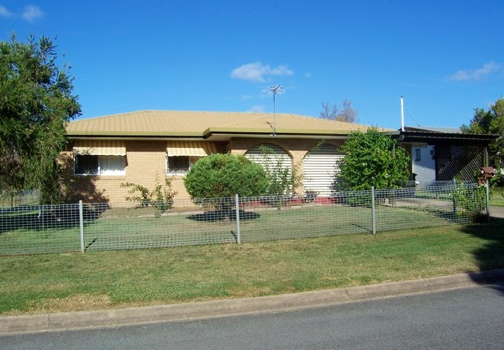 18 Arthur Street, Mount Pleasant, QLD, 4740
