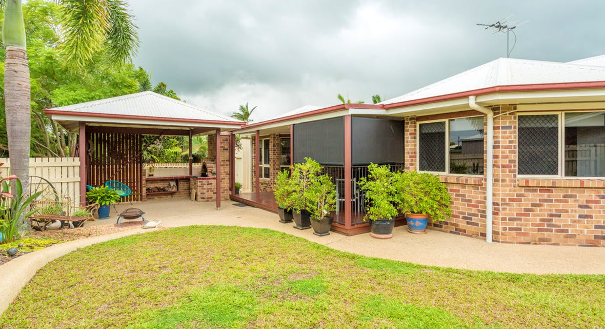 12 Salvina Court, Walkerston, QLD, 4751 - Image 16
