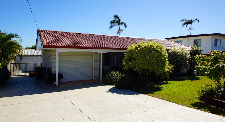 20 Margaret Street, Walkerston, QLD, 4751 - Image 1