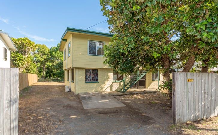 301A Slade Point Road, Slade Point, QLD, 4740 - Image 1