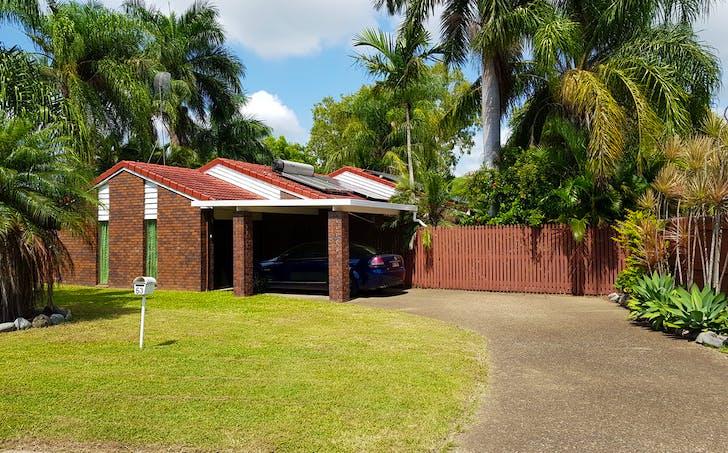 53 Geoffrey Thomas Drive, Bucasia, QLD, 4750 - Image 1