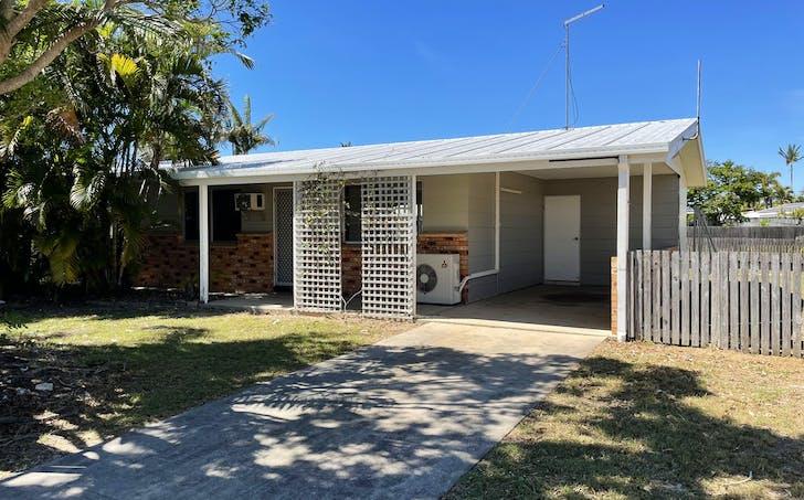 12 Monique Court, Andergrove, QLD, 4740 - Image 1