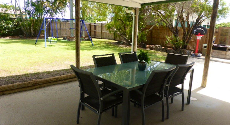12 Christensen Street, Bucasia, QLD, 4750 - Image 12