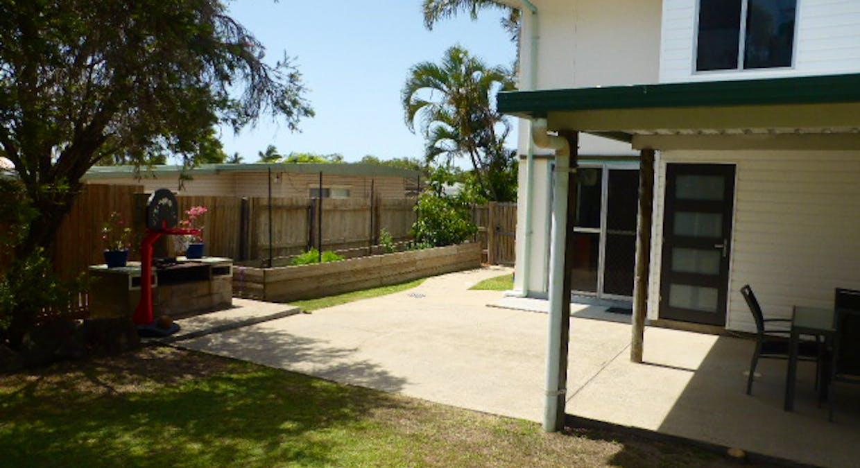 12 Christensen Street, Bucasia, QLD, 4750 - Image 11
