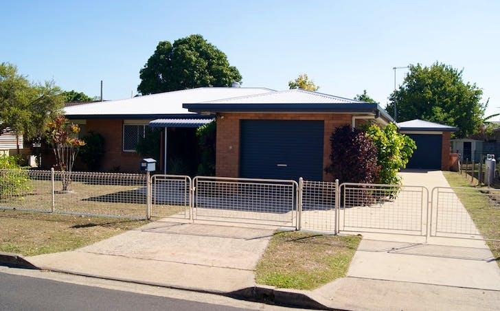 5 Thorning St, West Mackay, QLD, 4740 - Image 1
