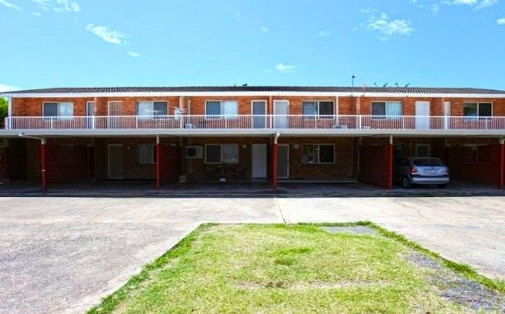 4/221 Evan Street, West Mackay, QLD, 4740 - Image 1