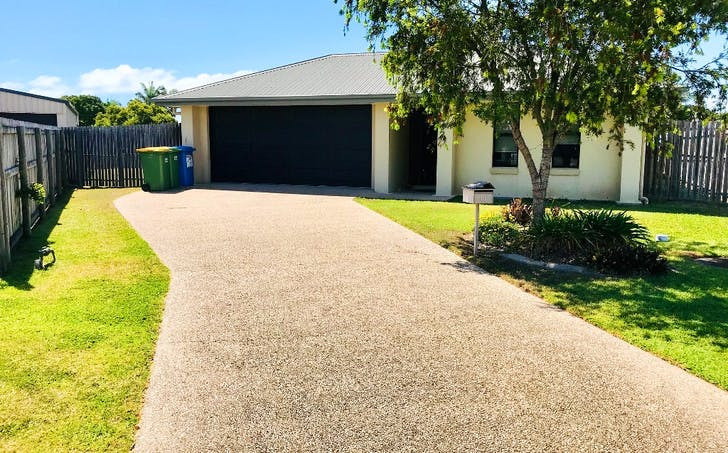 14 Cartledge Court, North Mackay, QLD, 4740 - Image 1