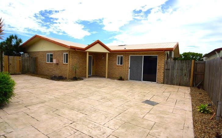 2/9 Hodges Street, East Mackay, QLD, 4740 - Image 1