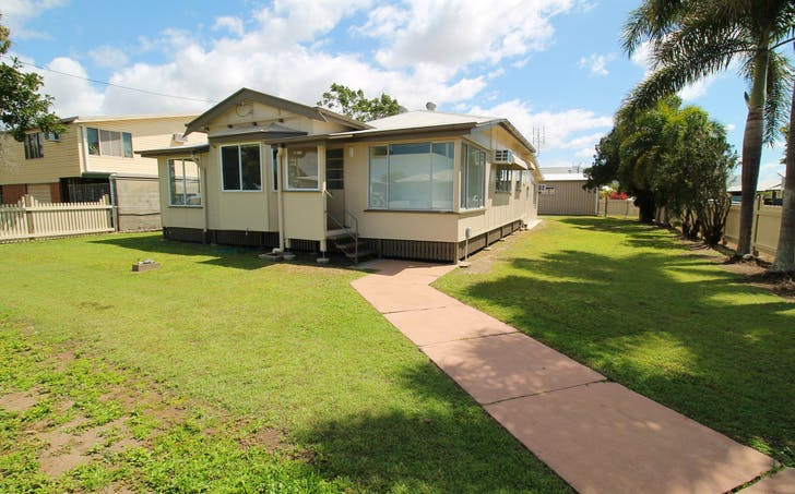 22 Hume Street, West Mackay, QLD, 4740 - Image 1