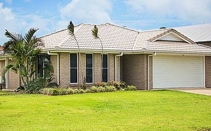 129 Pacific Drive, Hay Point, QLD, 4740 - Image 1