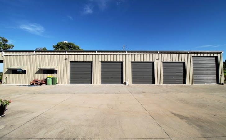 Lot 3 - 34 Fenech Avenue, Alligator Creek, QLD, 4740 - Image 1