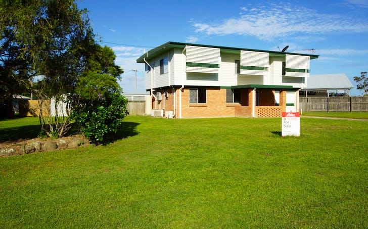 66 Pugsley Street, Walkerston, QLD, 4751 - Image 1