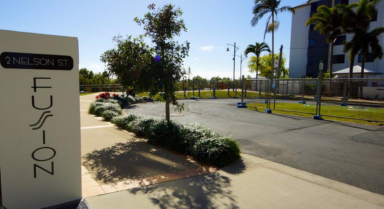 303 2 Nelson Street, Mackay, QLD, 4740 - Image 13