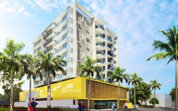 505/5-7 Nelson Street, Mackay, QLD, 4740 - Image 1
