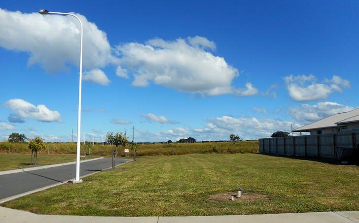 5 Amara Street, Rural View, QLD, 4740 - Image 1