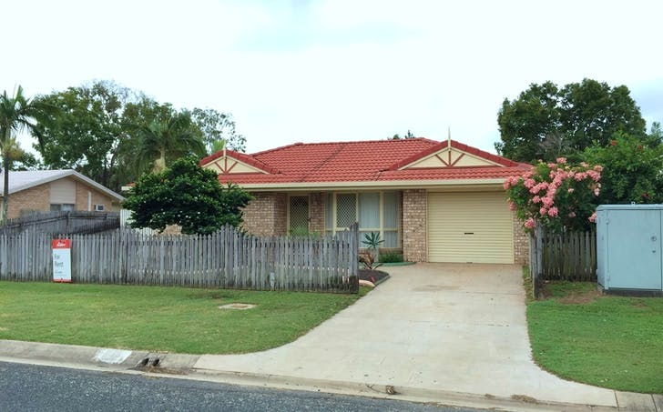 1/9 Cabbage Tree Road, Andergrove, QLD, 4740 - Image 1