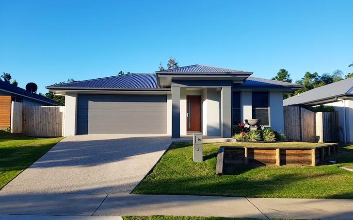 79 Phoenix Crescent, Rural View, QLD, 4740 - Image 1