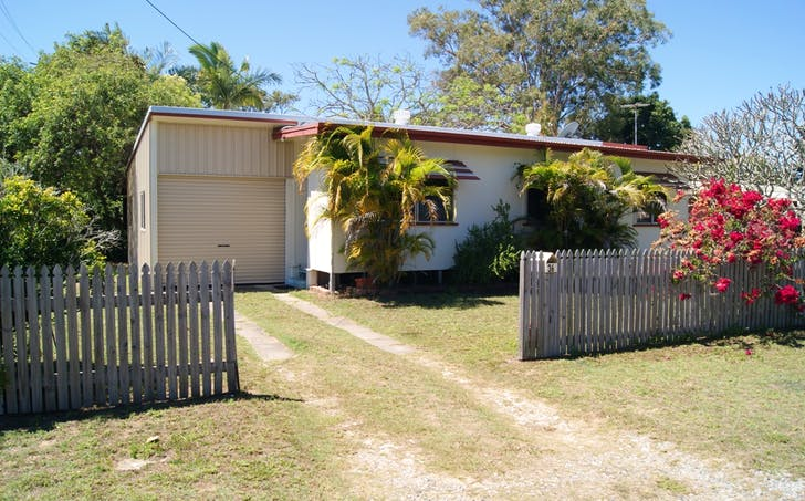 36 Edmonds Street, Bucasia, QLD, 4750 - Image 1
