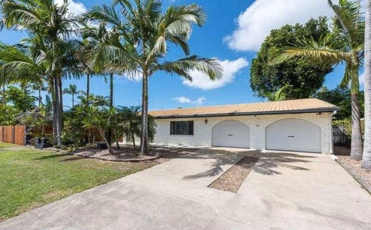 26 The Barons Drive, Andergrove, QLD, 4740 - Image 1