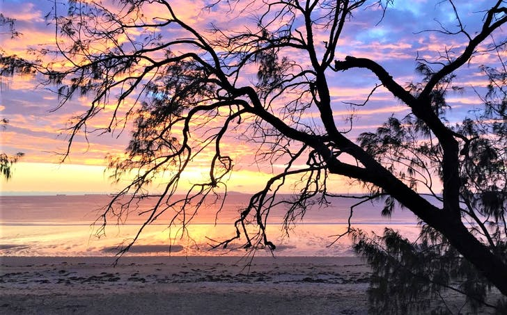 107 Rasmussen Avenue, Hay Point, QLD, 4740 - Image 1