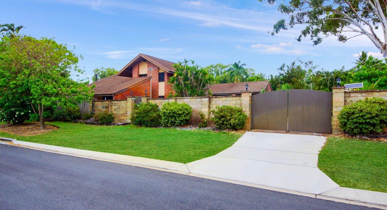 1 Walters Avenue, Bucasia, QLD, 4750 - Image 2
