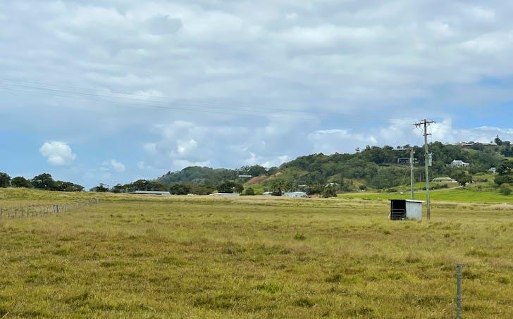 Lot 1 Orphanage Road, Nindaroo, QLD, 4740 - Image 1
