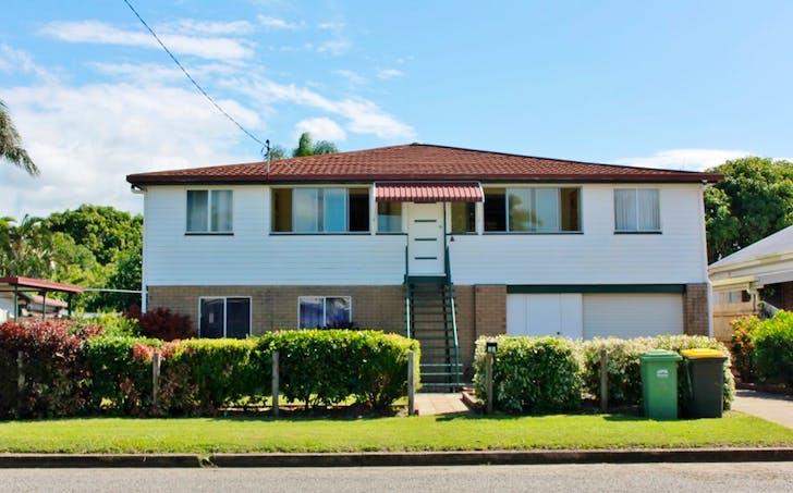 24 Mcintyre Street, East Mackay, QLD, 4740 - Image 1