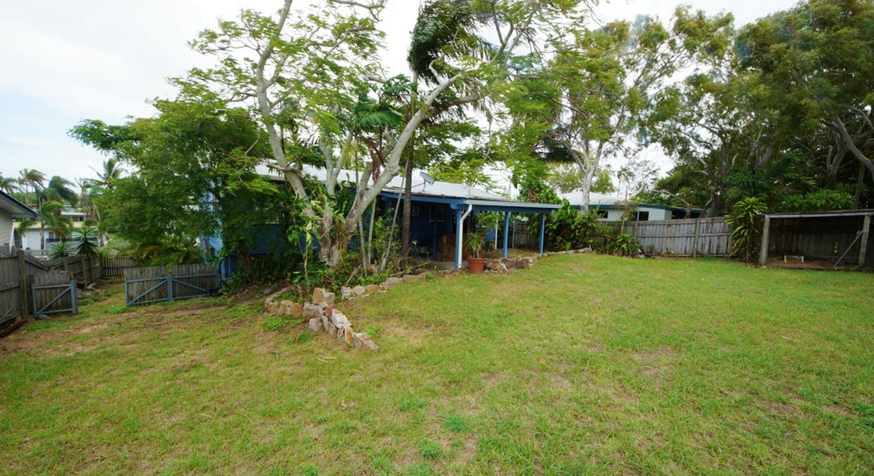 20 Kingfisher Street, Slade Point, QLD, 4740 - Image 10