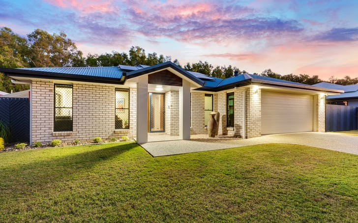 27 Dolphin Drive, Bucasia, QLD, 4750 - Image 1