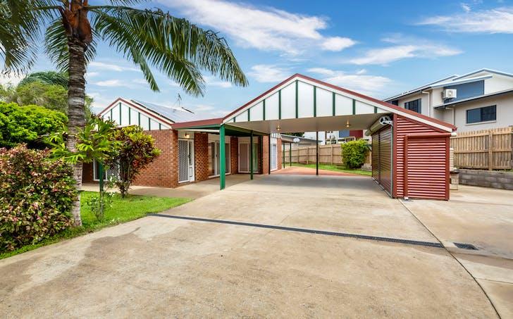 25 Mclaughlin Drive, Eimeo, QLD, 4740 - Image 1
