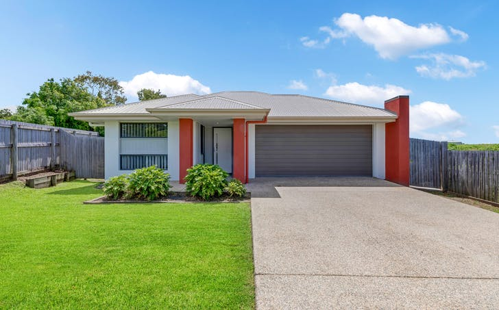 62 Caroval Drive, Rural View, QLD, 4740 - Image 1