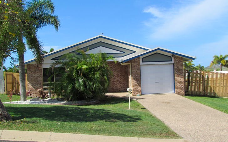 4 Fantome Court, Rural View, QLD, 4740 - Image 1