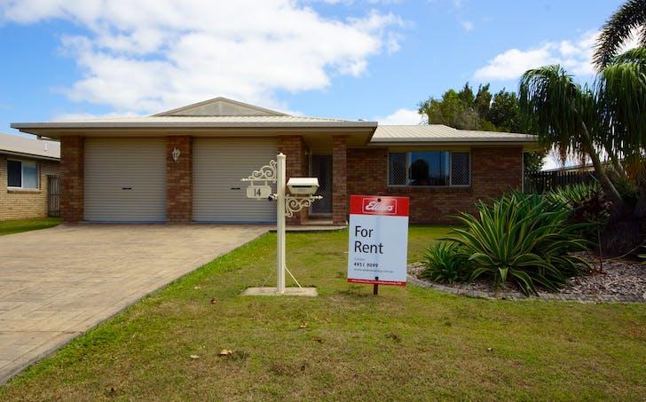 14 Kiwi Court, Ooralea, QLD, 4740 - Image 1