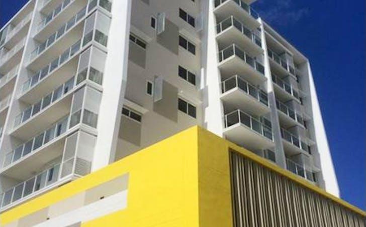 21/7 Nelson Street, Mackay, QLD, 4740 - Image 1