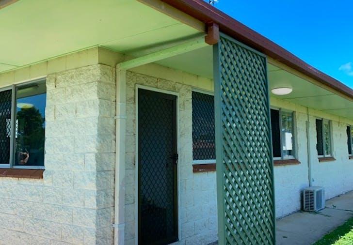 1/4 Stewart Street, Walkerston, QLD, 4751