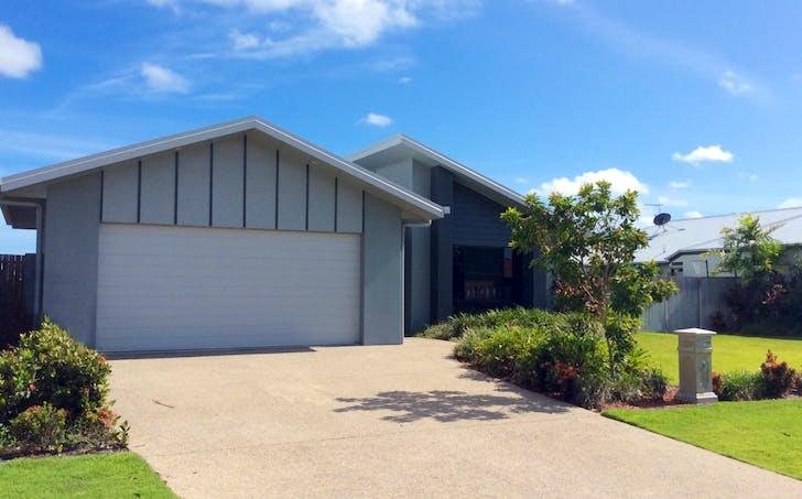 3 Primavera Boulevard, Beaconsfield, QLD, 4740 - Image 1