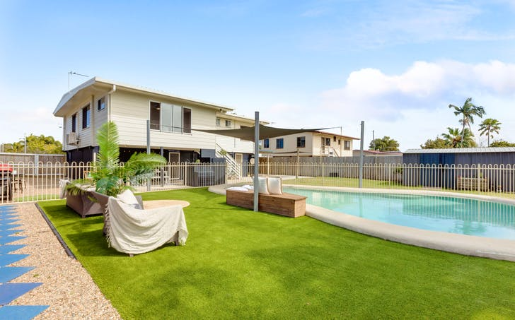 24 Dalrymple Street, East Mackay, QLD, 4740 - Image 1
