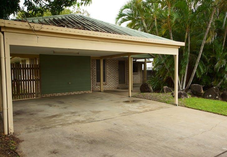 14 Sutton Court, Andergrove, QLD, 4740