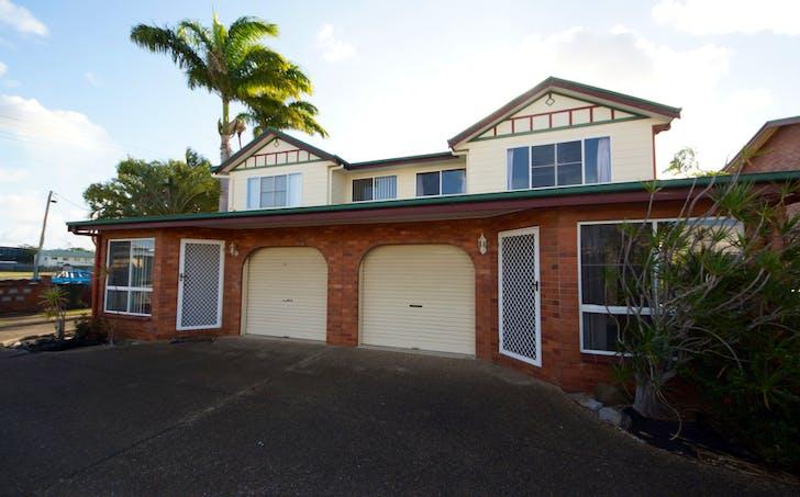 2/6 Morley Street, South Mackay, QLD, 4740 - Image 1