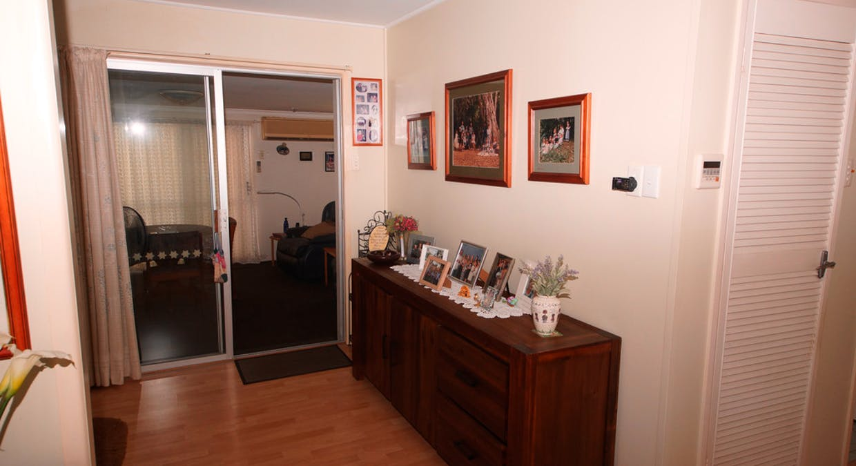 20 Margaret Street, Walkerston, QLD, 4751 - Image 7