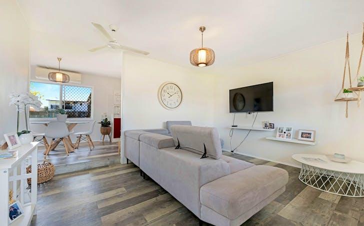 59 Graffunder Street, South Mackay, QLD, 4740 - Image 1