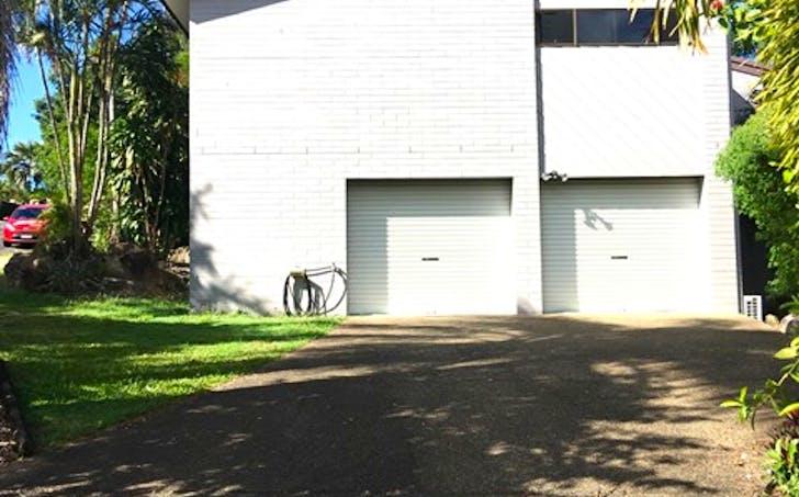 2 City View Court, Mount Pleasant, QLD, 4740 - Image 1