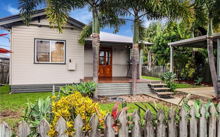 4 Knobel Street, North Mackay, QLD, 4740 - Image 1