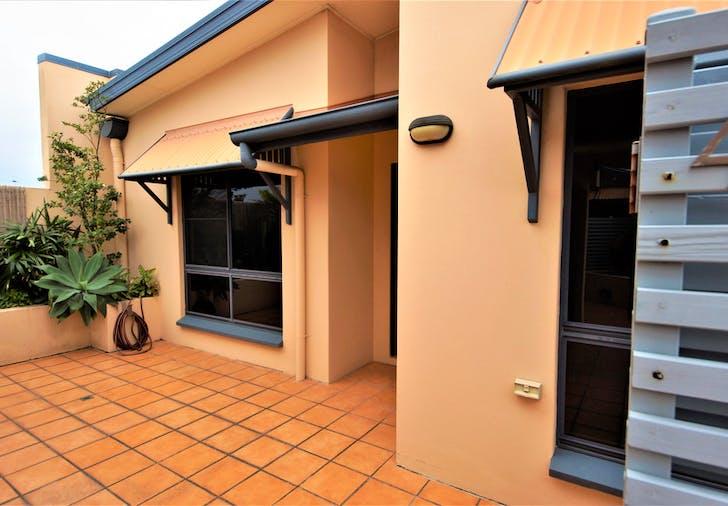 4/187 Alfred Street, Mackay, QLD, 4740