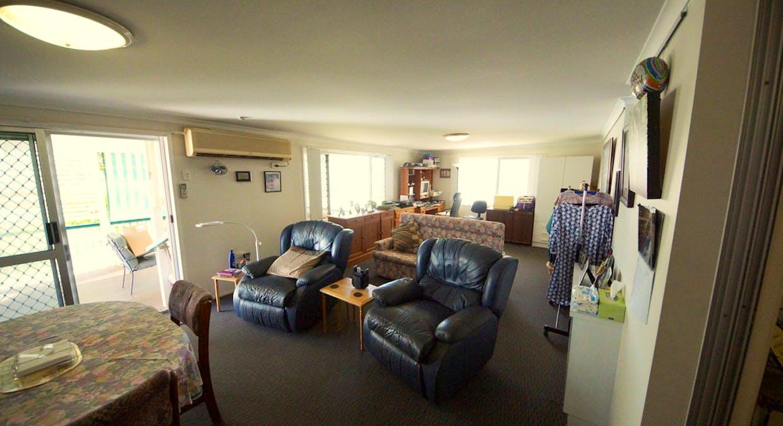 20 Margaret Street, Walkerston, QLD, 4751 - Image 6