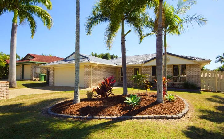 28 Sologinkin Road, Rural View, QLD, 4740 - Image 1