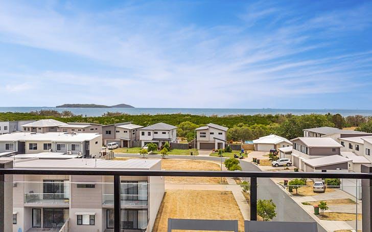 27/3 Kirribilli Avenue, East Mackay, QLD, 4740 - Image 1