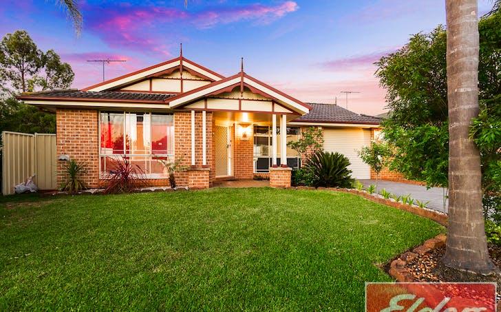 41 Kieren Drive, Blacktown, NSW, 2148 - Image 1