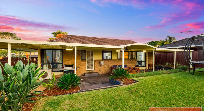 116 Henry Lawson Avenue, Werrington County, NSW, 2747 - Image 10